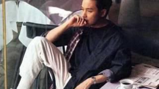Download lagu 張國榮 Leslie Cheung - 冤家 Tribute [with lyrics]