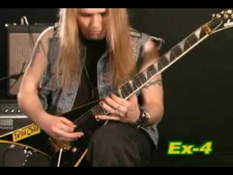 Слушать онлайн Виктор Зинчук (гитара) - А.Вивальди Летняя Гроза (Бас гитара) бесплатно