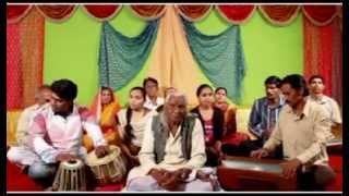 Video Mungasaji Mauli Bhajan By Jule Guruji download MP3, 3GP, MP4, WEBM, AVI, FLV Juni 2018