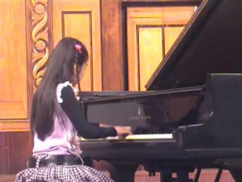 làm cha làm mẹ: trung tâm âm nhạc 63 an dương vương lớp học piano 094 68 369 68
