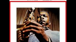 John Coltrane - Cousin Mary