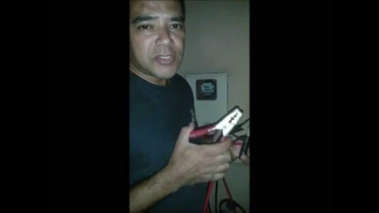 569aa7964f8 Como Colocar Gato Na Luz - YouTube
