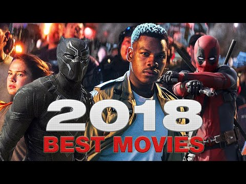 מהו הסרט הכי טוב של 2018?