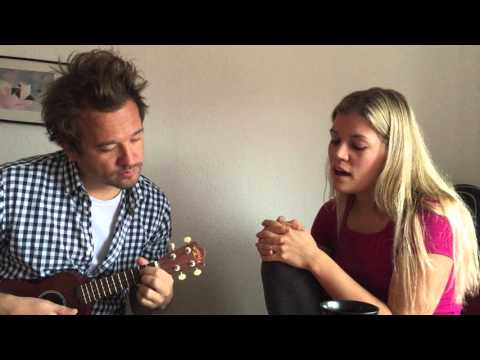 Latch - Sam Smith covered by Ragnhild Harket and Vegard Olsen