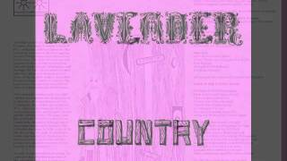 Lavender Country - I Can