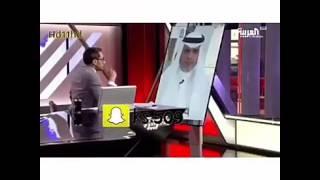 ولع الشباب خل السما تدوي  دوي 💃🔥