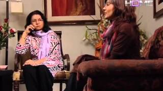 Aankh Bahr Aasmaan - 15th September 2012 part 1
