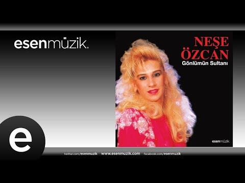 Neşe Özcan - Deli Deli #esenmüzik - Esen Müzik