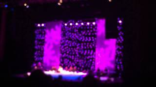 Ustad Rahat Fateh Ali Khan - Yeh Jo Halka Halka - Live in Concert at HMV Hammersmith Apollo London