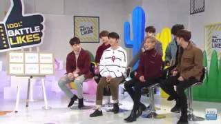 Video 161209 idol battle likes Jackson wang puppy (Cute) download MP3, 3GP, MP4, WEBM, AVI, FLV November 2017