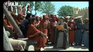 مسلسل المختار الثقفي - الحلقة  26 - عراق النور