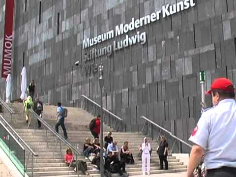 V.A.M.P._7_museum moderner kunst stiftung ludwig wien/230606