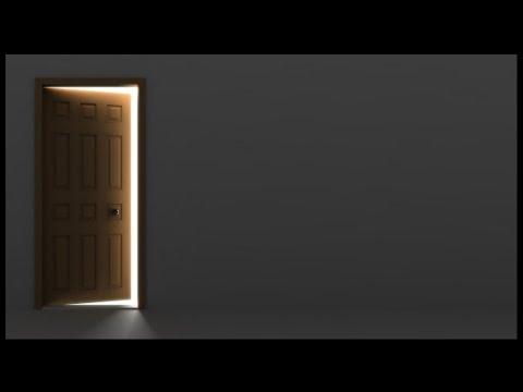 Afbeeldingsresultaat voor advent deur