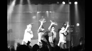 10月21日に行われた2マンLIVEのスライドショー.