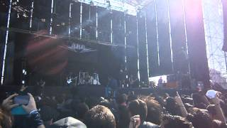 Download U.D.O. - A Cry of a Nation, hell and heaven 2014 live Mexico MP3 song and Music Video