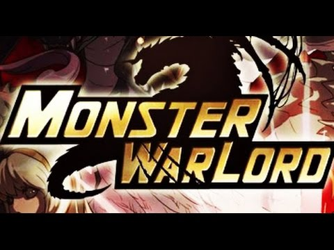 Monster warlord roulette rigged
