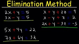 how to solve systems of linear equations GNU Octave