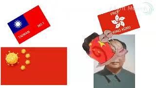 무분별한 중국동포 혐오를 멈춰주세요