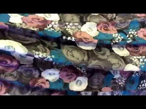 Купить ткани недорого на сайте www.tkani-expert.ru