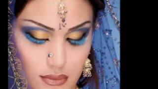 Arabic Make up and Style ☆☆☆☆☆