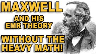 Maxwell, his equations and electromagnetic theory