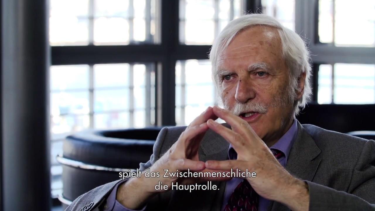 19th State of the Art Symposium - Lebensqualität von MS-Betroffenen