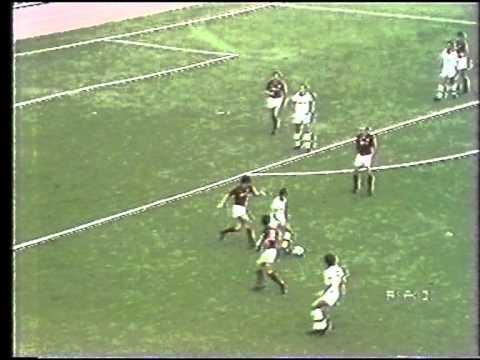 1983/84 Torino-Roma 2-1