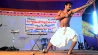 DOYAL BABA KOLA KHABA DANCE 2016