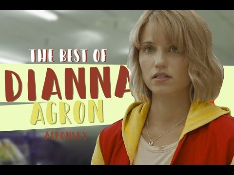 The Best Of: Dianna Agron