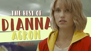 The Best Of: Dianna Agron streaming