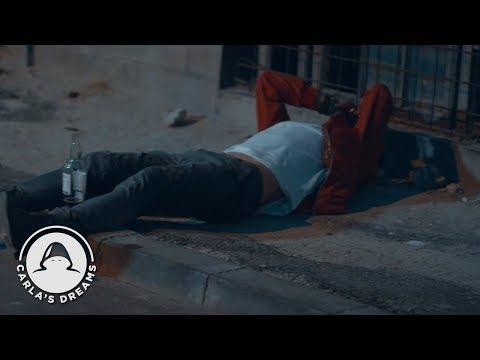 Carla's Dreams - CRV | Nocturn: Act 3, Scena 2