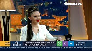 Бацман Свобода слова под угрозой Кто вернёт Украине Крым