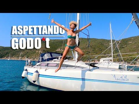 ASPETTANDO GODO*T in