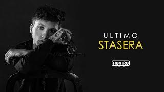 ULTIMO - STASERA