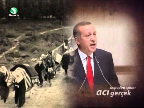 cumhurbaşkanı recep tayyip erdoğan    boraltan köprüsü