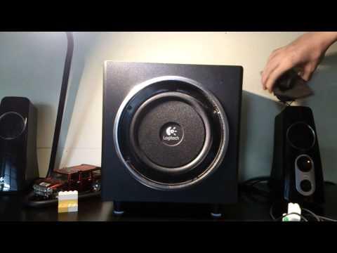logitech-z523-sound-test