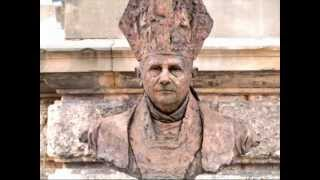FALSE PROPHET of Revelation In Plain View Today --- 100% PROOF is Pope of Rome [*News/photos]