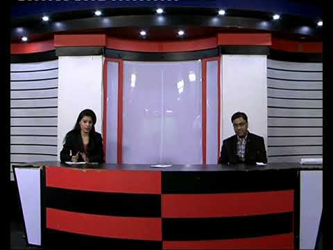 Dr  Arun Jain Agra Pediatrician weather change diseases 16 Dec 2017