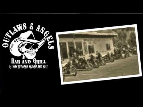 Mp3 Video Download Outlaws-boxing-club-furqan-working-with-mike-s-3