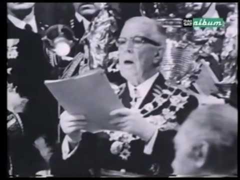 ALMANACCO DEL GIORNO DOPO -8 Settembre 1979-