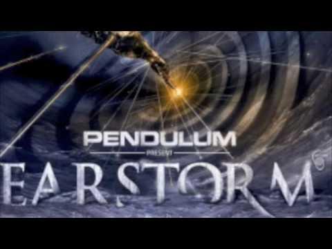 Pendulum watercolour mp3 free download.