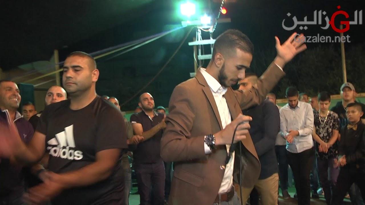 محمد حمدان وصالح الجلماوي ومحمود الجلماوي وعاهد غريفات أفراح ال الحسيني ابو محمد