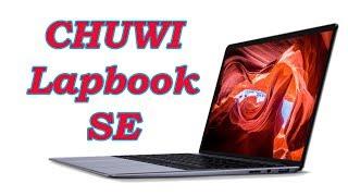 Best Chuwi Lapbook SE  || Gemini Lake Laptop Review