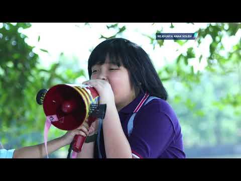 Rejekinya Anak Soleh - Sinetron Terbaru MNCTV Senin Pkl 19.00 WIB Mp3