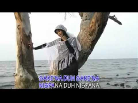 bato karang -by.nasiruddin-mp4