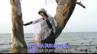 bato karang -by.nasiruddin-mp4