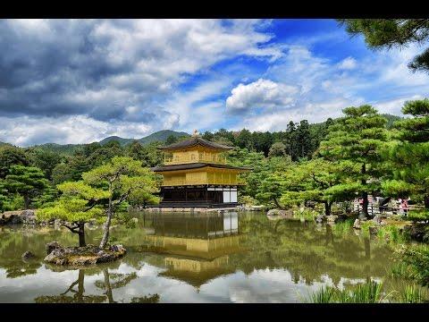Kyoto City | Japan
