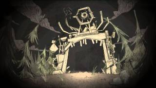 Don't Starve Together - Main Theme