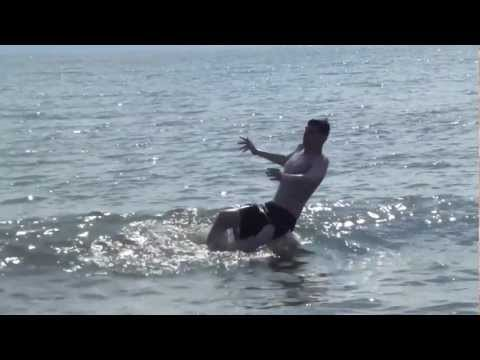 Barry Island 1080p