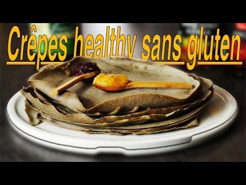 🥞-crêpes-sans-gluten-au-sarrasin-et-au-sésame-noir